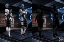 liara_alliance_armor__xps__by_grummel83-d8hxk62